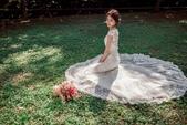 Elena's pre-wedding- Melody:10363659_944232875621273_5206976644795749336_n.jpg
