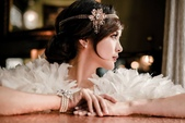 Elena's pre-wedding-Joanne:11751939_1009602545750972_7446111276009823803_n.jpg