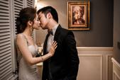 Elena's pre-wedding-Claire:Claire-700-1液.jpg