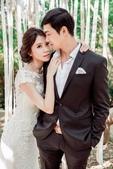 Elena's pre-wedding- Melody:10849973_944232825621278_330306160422207440_n.jpg