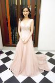 Elena's Bride-雨儂:DSC00485.JPG
