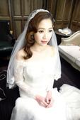 Elena's Bride:DSC08282.JPG