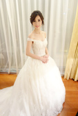 Elena's Bride-Mimi:DSC04517.JPG