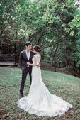Elena's pre-wedding- Melody:10418233_944232572287970_5557951867300340937_n.jpg