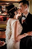 Elena's pre-wedding-Joanne:11760061_1009602605750966_6634807036029376296_n.jpg