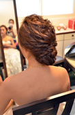 Elena's Bride- Chloe:DSC02418.jpg