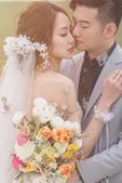 Elena's pre-wedding-Sharron:25.jpg