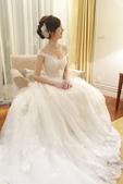 Elena's Bride-Mimi:DSC04500.JPG