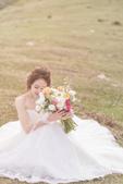Elena's pre-wedding-Sharron:26.jpg