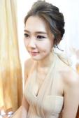 Elena's Bride-Julia:DSC08462.JPG