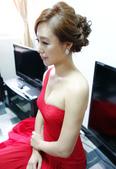 Elena's Bride- Chloe:DSC02349.JPG