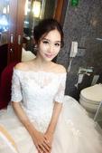 Elena's Bride-Kacey:IMG_9781.JPG