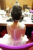 Elena's Bride-雨儂:DSC00422.JPG