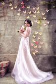 Elena's 作品- a little spring:MAT_0522.jpg