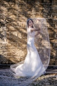 Elena's pre-wedding- Melody:1509817_944233035621257_5144529839497310130_n.jpg