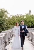 Elena's pre-wedding :12308756_1084341151610444_6040449152909406150_n.jpg