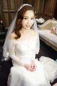 Elena's Bride:DSC08284.JPG