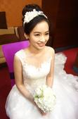 Elena's Bride-雨儂:DSC00425.JPG