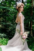 Elena's pre-wedding :12310660_1084340958277130_4377664494878014915_n.jpg