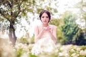 Elena's 作品- a little spring:BlueElephant_12.jpg