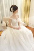 Elena's Bride-Mimi:DSC04462.JPG