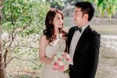Elena's pre-wedding-Claire:Claire-9-1液.jpg