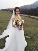 Elena's pre-wedding-Sharron:23.JPG