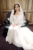 Elena's Bride:DSC08286.JPG