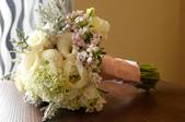 Elena's Flowers幸福手作鮮花頭飾捧花:1715548738.jpg