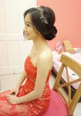Elena's Bride-雨儂:DSC00359.JPG