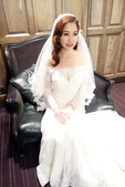 Elena's Bride:DSC08290.JPG