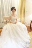 Elena's Bride-Mimi:DSC04456.JPG