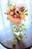 Elena's Flowers幸福手作鮮花頭飾捧花:1715558432.jpg