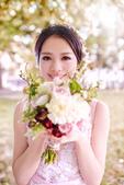 Elena's 作品- a little spring:MAT_0131.jpg