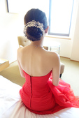 Elena's Bride-Julia:DSC08718.JPG