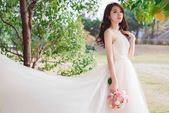 Elena's pre-wedding-Claire:Claire-46-1液.jpg