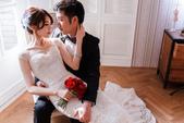 Elena's pre-wedding-Claire:Claire-371-1液.jpg