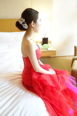 Elena's Bride-Julia:DSC08719.JPG