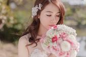 Elena's pre-wedding-Claire:Claire-78-1液.jpg
