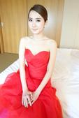 Elena's Bride-Julia:DSC08726.JPG