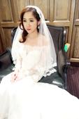 Elena's Bride:DSC08292.JPG