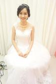 Elena's Bride-雨儂:DSC00387.JPG