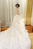 Elena's Bride-Mimi:DSC04503.JPG