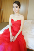 Elena's Bride-Julia:DSC08731.JPG