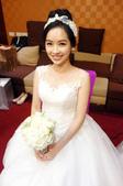 Elena's Bride-雨儂:DSC00404.JPG