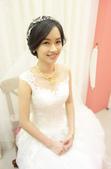 Elena's Bride-雨儂:DSC00379.JPG