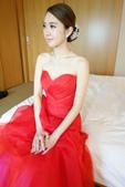 Elena's Bride-Julia:DSC08735.JPG