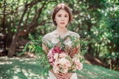 Elena's pre-wedding- Melody:11075306_944232692287958_4393692839609530249_n.jpg