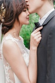 Elena's pre-wedding-Joanne:11146657_1009603005750926_6900151008089314627_n.jpg