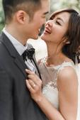 Elena's pre-wedding-Joanne:11695375_1009602772417616_8694695617151127190_n.jpg